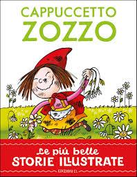 Cappuccetto Zozzo