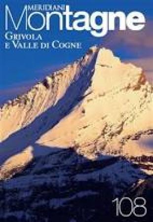 Grivola e Valle di Cogne