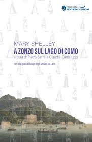 A zonzo sul Lago di Como